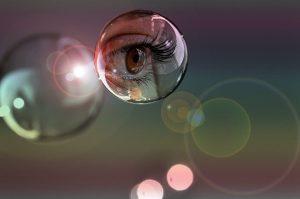 oeil-et-sphere