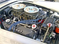 car-engine-1044236__180