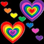 hearts-583063__180