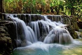 kuang-si-falls-463925__180