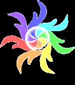 Logo-Couleur-480-PNG-1