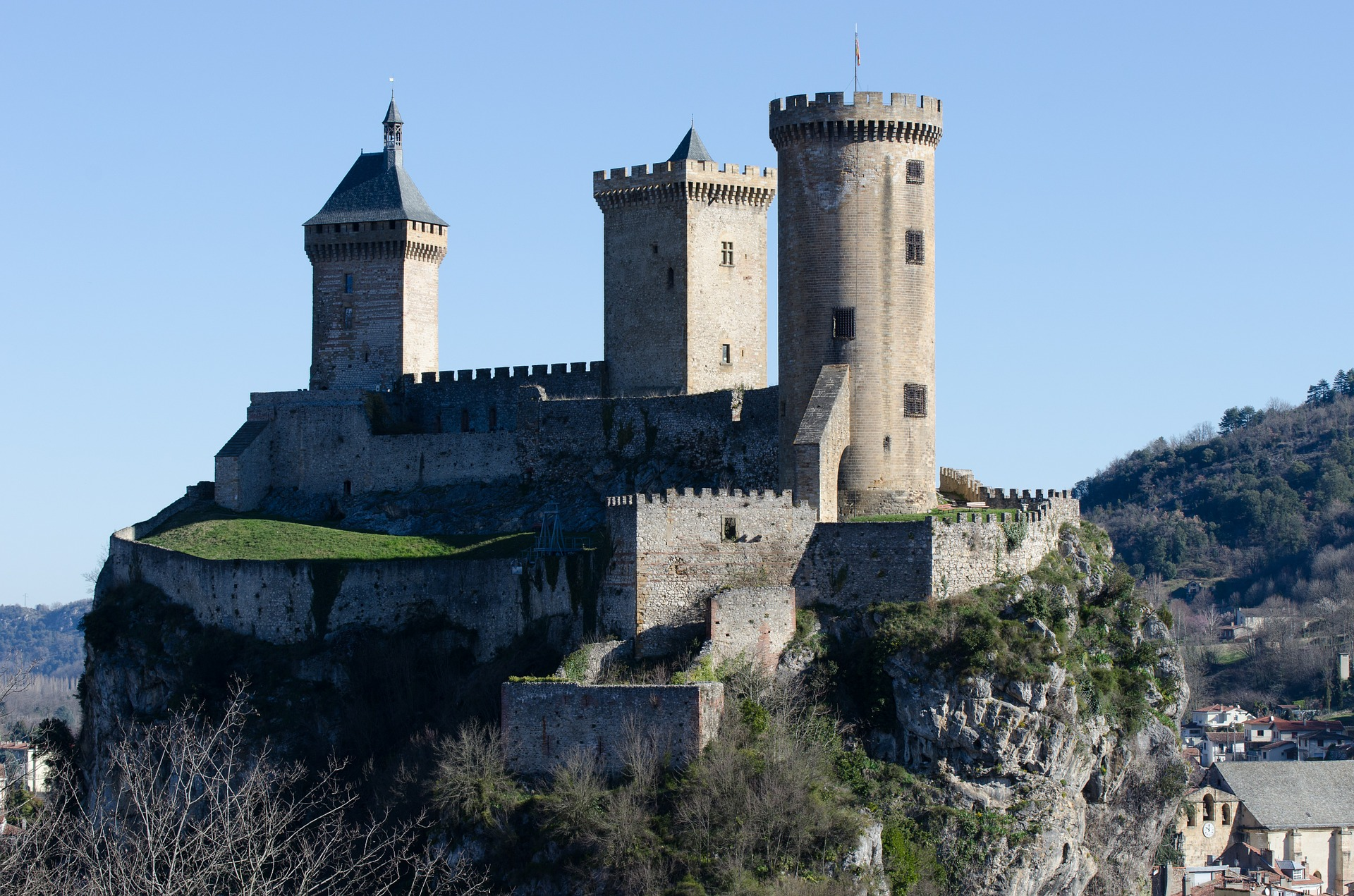 castle-542417_1920